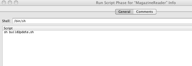 RunScriptSetting.png