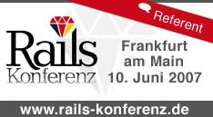 rails-konferenz.png